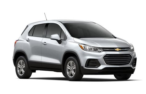 Price Car Lease by 2018 Chevrolet Trax 183 Monthly Lease Deals Specials 183 Ny