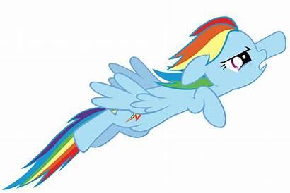 Dash Sonic Rainbow Boom Rain Clipart Dead