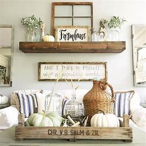 Tips to diy and decorate your fireplace mantel shelf