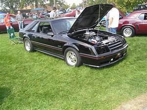 1980 Ford Mustang GT by FluttershyPhoenix on DeviantArt