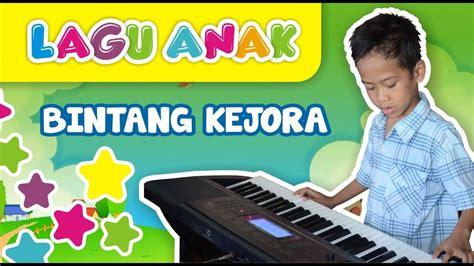 not pianika payphone 15 lagu anak beserta penciptanya 7 koleksi not angka lagu anak anak not angka lagu terbaru 15