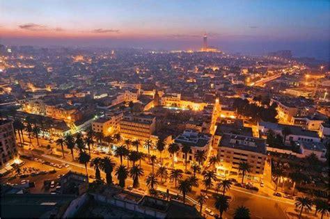 location de bureaux guide du tourisme au maroc tourisme à casablanca guide
