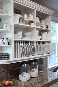 best 25 farmhouse kitchen cabinets ideas on pinterest With kitchen colors with white cabinets with candle holder fireplace