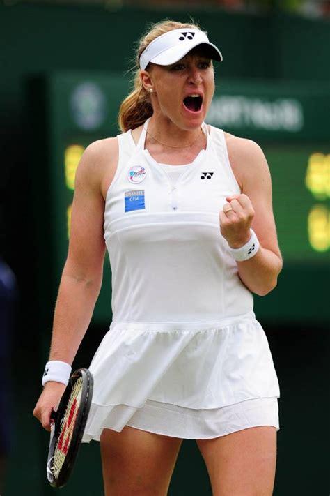 elena baltacha dead  british wta  tennis player