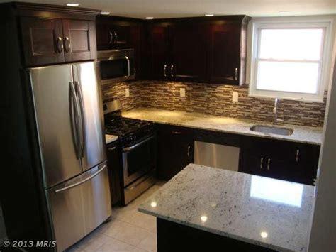 floor for kitchen small kitchen kitchen ideas mosaics small 3785