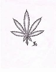 best smoking weed drawings ideas and images on bing find what