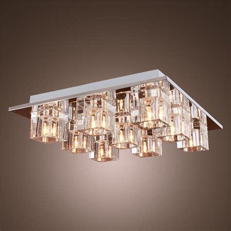 designer ceiling lights  reasons  install warisan