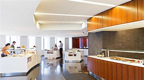 home home interior design llp ropes gray llp projects gensler