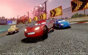 Cars 2 Video : cars 2 the video game ndir mac full full program ndir full programlar ndir oyun ndir ~ Medecine-chirurgie-esthetiques.com Avis de Voitures