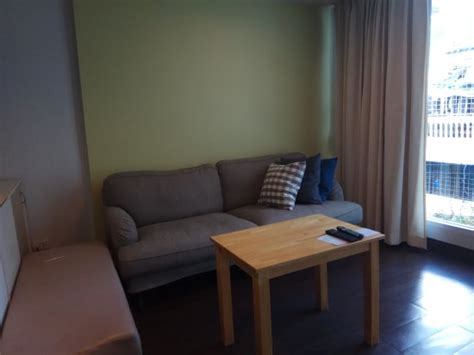 Urban House  Updated 2018 Prices & Hostel Reviews