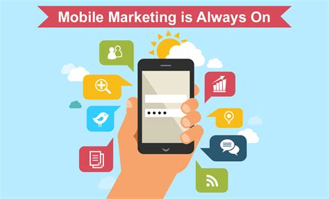 mobile marketing websites manage ad caigns from anywhere mobile ad managementf22