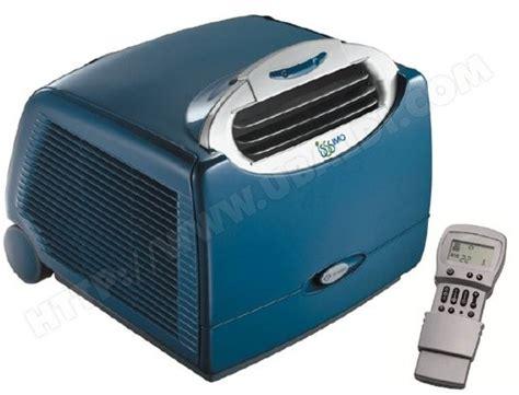 clim pour chambre climatiseur mobile alpatec issimo 10 pas cher ubaldi com