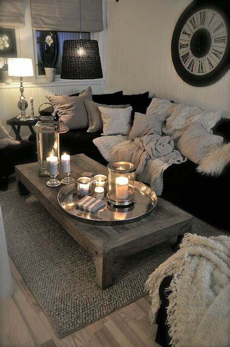 Home Decor Ideas Living Room Apartment by 99 Easy Diy Apartement Decorating Ideas Apartment