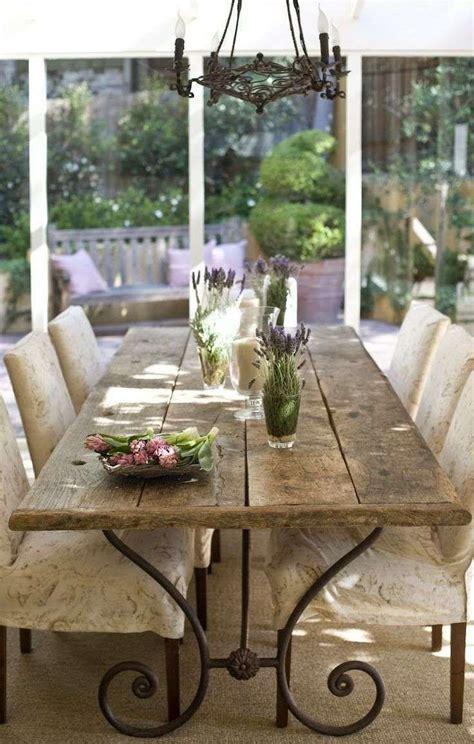 arredare la veranda come arredare la veranda in stile provenzale casa dolce