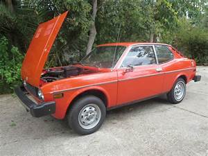 Fiat 128 Sedan Wiring : 1973 fiat 128 sport coupe for sale fiat other 1973 for ~ A.2002-acura-tl-radio.info Haus und Dekorationen