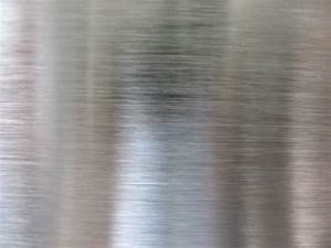 Texture Metal on Pinterest | Metal Texture, Brushed Metal ...
