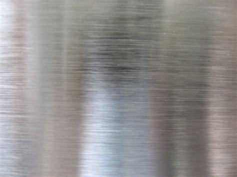 Texture Metal on Pinterest   Metal Texture, Brushed Metal