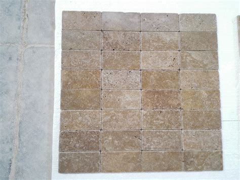noce tumbled travertine noce travertine tumbled lone star travertine tile and marble tile