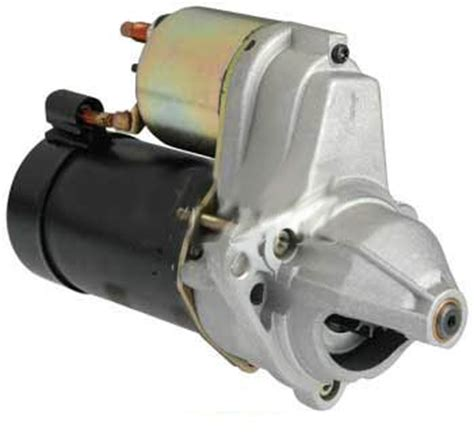 car starter mercedes dodge 2 2355 bo starters motor auto part buy starter motorcraft auto