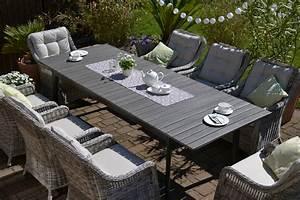 Gartenmöbel Set 12 Personen : polywood gartenm bel online kaufen bomey handel gbr ~ Bigdaddyawards.com Haus und Dekorationen