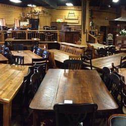 all wood furniture cabinets furniture stores With home furniture lafayette la hours