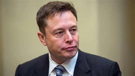 Elon Musk Reaffirms His Crypto Allegiance – How Do You Bitcoin