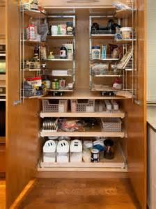 ideas for organizing kitchen pantry 40 ideias para organizar os armários da cozinha planejada