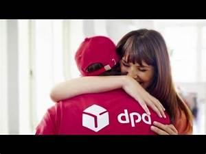 Live Tracking Paket : live tracking von dpd youtube ~ Markanthonyermac.com Haus und Dekorationen