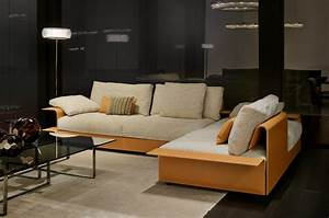 Top 20 from Salone Del Mobile 2014, Part II