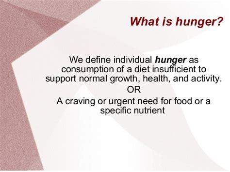hunger definition top 28 define hunger a2 media case study the hunger games genre 4 world hunger top 28 the