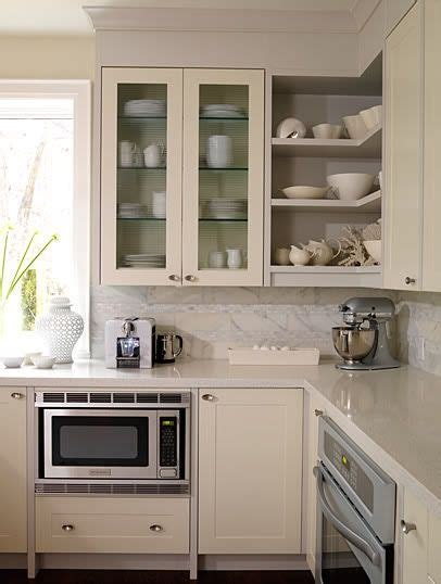 painting the kitchen cabinets 96 best new house ideas images on home ideas 4065