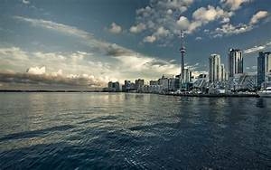 1080p Toronto Wallpapers HD: Where You Can Start Your
