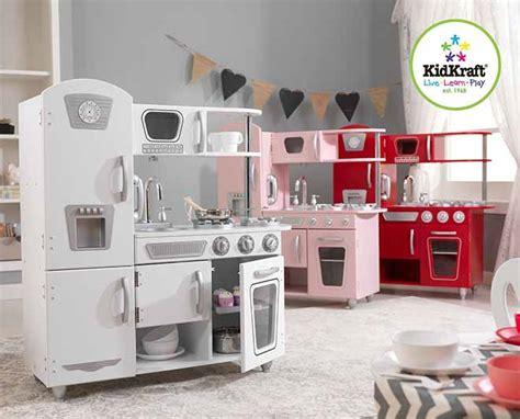 avis cuisine kidkraft cuisine kidkraft des modèles de très grande qualité et