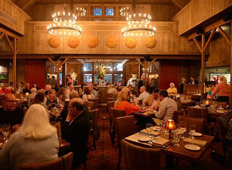 Barn Columbus by The Barn At Rocky Fork Creek Columbus Oh Restaurants To
