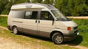 Fourgon Camping Car Occasion Pas Cher : recherche personalisee vehicule e car ~ Medecine-chirurgie-esthetiques.com Avis de Voitures
