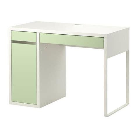 bureau micke occasion fauteuil bureau ikea blanc ciabiz com