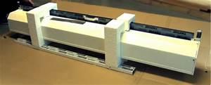 Barre Volet Roulant : volet roulant sur mesure amc volet alu volet pvc volets lectriques ~ Voncanada.com Idées de Décoration