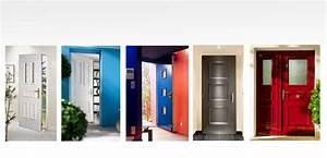 Porte Blindée Maison : barriere de fenetre barriere fenetre sur enperdresonlapin ~ Premium-room.com Idées de Décoration
