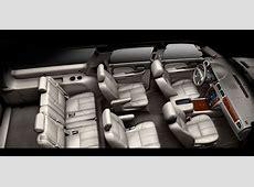 Bill Black Professional Auto is a Greensboro Cadillac