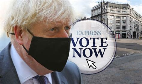 Coronavirus latest: Should Boris Johnson call for another ...