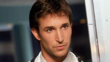 Whatever happened to Noah Wyle