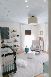 am ager la chambre de b 23 idées déco pour la chambre bébé