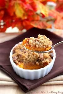 Paula Deen Sweet Potato Casserole