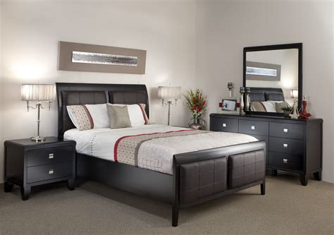 furniture furniture warehouse denver colorado on furniture bedroom furniture store home interior photo