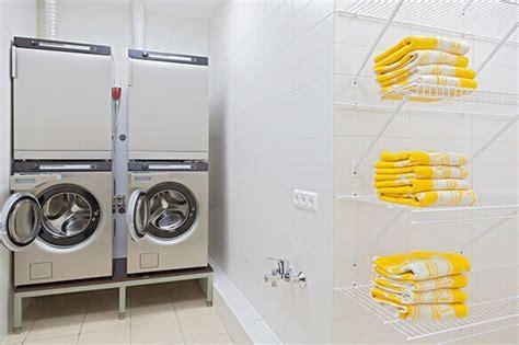 prix de r 233 paration d une machine 224 laver