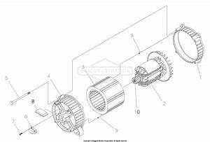 Briggs And Stratton Power Products 030247-1