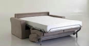 canapé lit bz couchage quotidien canape lit pour couchage quotidien