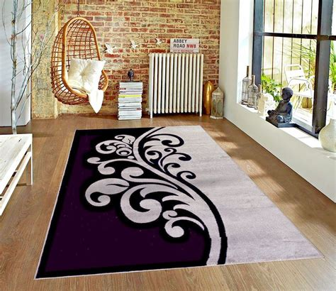 black and white striped rug 8x10 rugs area rugs 8x10 area rug carpet modern rugs large rugs