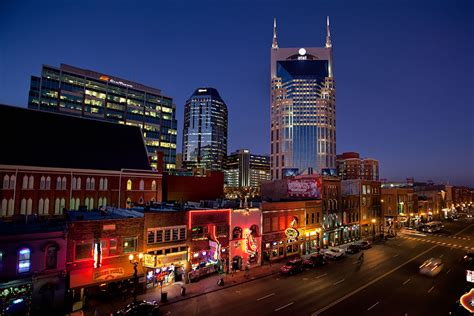 nashville lipscomb university
