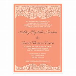 Where to buy wedding invitations near me yaseen for for Where can i buy wedding invitations near me